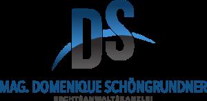 Kanzlei Schöngrundner Logo